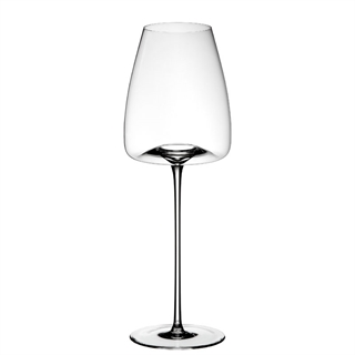 Zieher Vision Straight Wine Glass - Set of 2