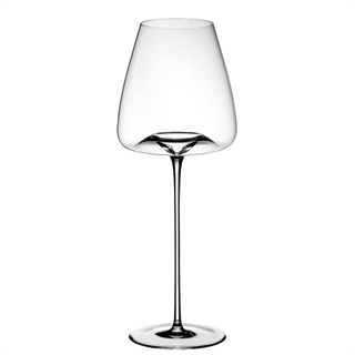 Zieher Vision Intense Wine Glass - Set of 2