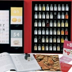 View more wine tasting glasses from our Wine / Spirit Education Aromas range