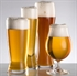 Spiegelau Beer Classics Wheat Beer Glasses - Set of 4