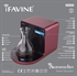 iFAVINE iSommelier Smart Wine Decanter