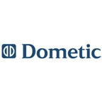 View our collection of Dometic Caple