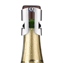 Vacu Vin Champagne Bottle Stopper / Sealer