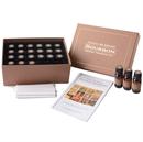 Aroma Academy Bourbon Nosing Aroma Kit (24)