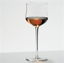 Riedel Sommeliers Crystal Rose Glass