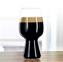 Spiegelau Craft Beer Stout Glasses - Set of 4