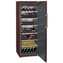 Liebherr GrandCru Single Temperature Freestanding Wine Cabinet - WKt5551