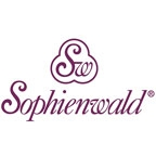 Picture for manufacturer Sophienwald