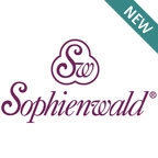 View our collection of Sophienwald Glassware