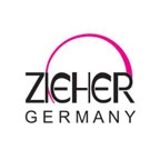 Picture for manufacturer Zieher