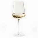 Sophienwald Phoenix White Wine Crystal Glass
