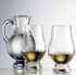The Glencairn Official Whisky Glass and Jug Set - 2 Glasses & 1 Jug