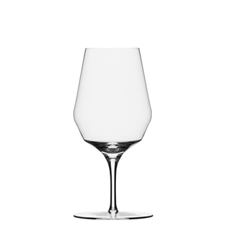 Mark Thomas Double Bend Sweet / Dessert Wine Glass - Set of 2