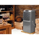 Fondis Wine Cellar Air Conditioner Unit - WINESP100