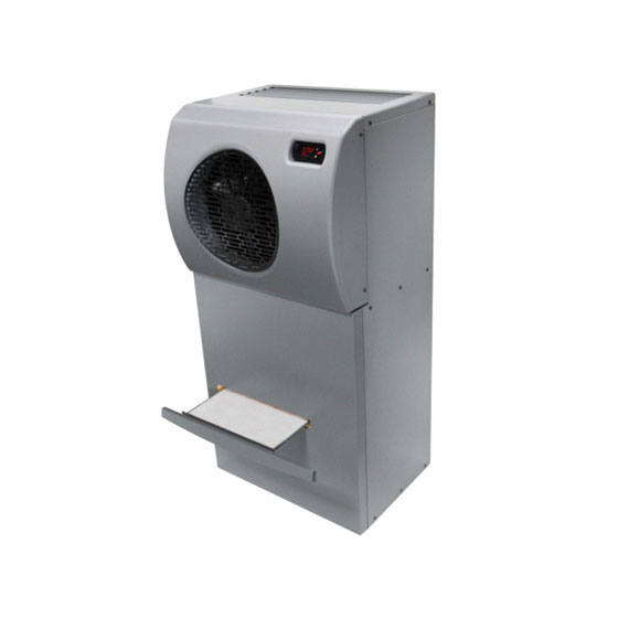 Fondis Wine Cellar Air Conditioner Unit Winein50