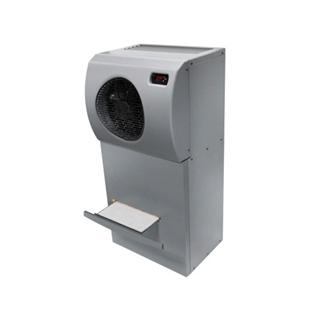 Fondis Wine Cellar Air Conditioner Unit - WINEIN50+