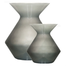 Zalto Crystal Wine Tasting Spittoon - Grey / Small