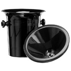 View more pulltex from our Wine Spittoons range
