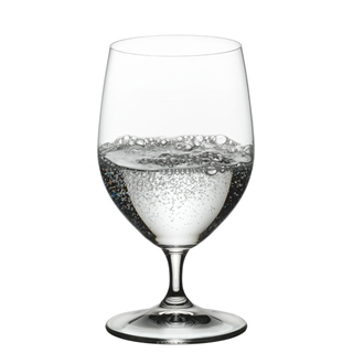 Riedel Restaurant - Stemmed Water Glass 350ml - 446/02