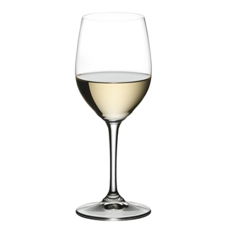 Riedel Restaurant - Viognier / Chardonnay White Wine Glass 350ml - 446/05