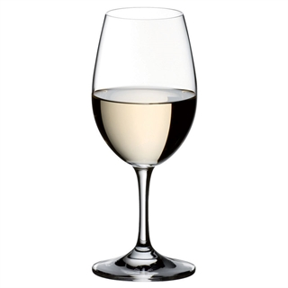 Riedel Restaurant Ouverture - White Wine Glass 280ml - 480/05
