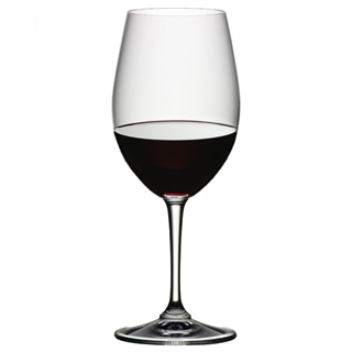 Riedel Restaurant Degustazione - Red Wine Glass 560ml - 489/0