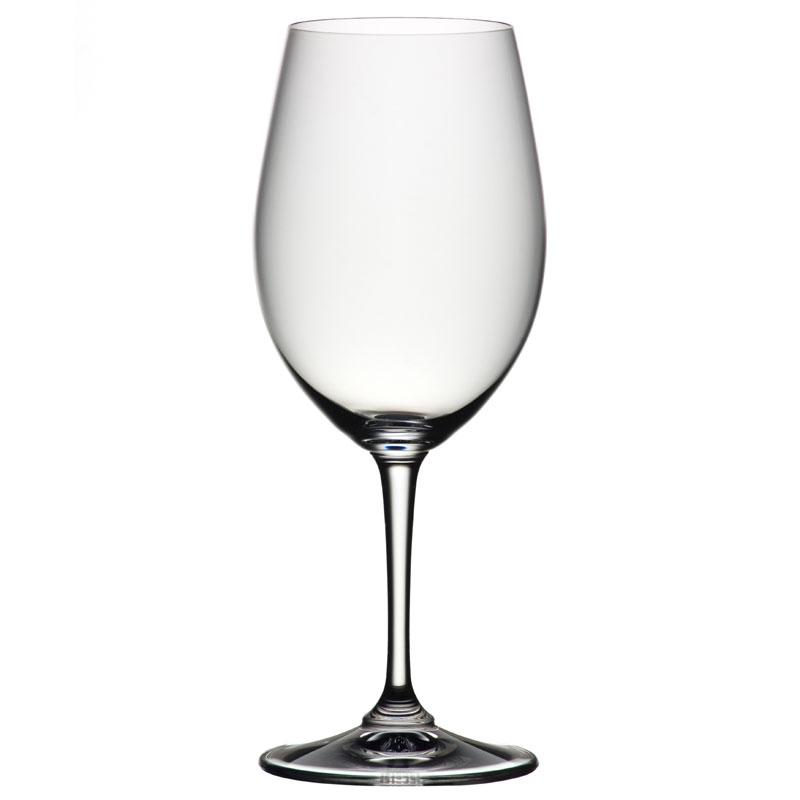 red wine glass n - photo #30