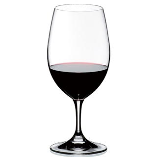 Riedel Restaurant Ouverture - Magnum Red Wine Glass 530ml - 	480/90