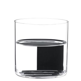 Riedel Restaurant Bar - Water Glass / Tumbler 330ml - 480/01