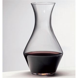 Riedel Restaurant - Mini Cabernet Wine Decanter 400ml - 1446/5