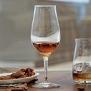 Spiegelau Whisky Snifter Glasses - Set of 2