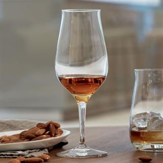 Spiegelau Whisky Snifter Glasses - Set of 2
