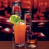 Spiegelau Classic Bar Mixer / Highball Glass - Set of 6
