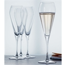 Spiegelau Willsberger Champagne Glass / Flute