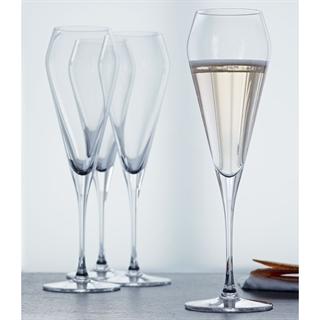 Spiegelau Willsberger Champagne Glass / Flute
