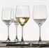 Spiegelau Vino Grande White Wine Glass - Set of 6
