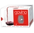 Govino Premium Plastic Red Wine Glass - Set of 4