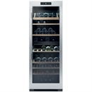 Fisher and Paykel 2 Temperature Wine Cabinet - RF306RDWX1