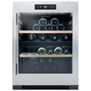 Fisher and Paykel 2 Temperature Wine Cabinet - RF106RDWX1
