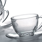 View our collection of Tea, Coffee and Espresso Montana