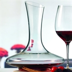 View our collection of Decanters / Jugs Montana
