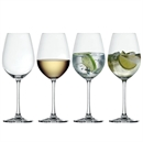 Riedel Glassworks Collection White Wine - Set of 4