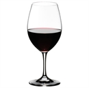 Riedel Restaurant Ouverture - Red Wine Glass 350ml - 480/00