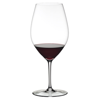 Riedel Restaurant - Riedel 001 Red Wine Glass 995ml - 0260/0