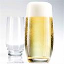 Schott Zwiesel Restaurant Banquet - Beer Tumbler 420ml