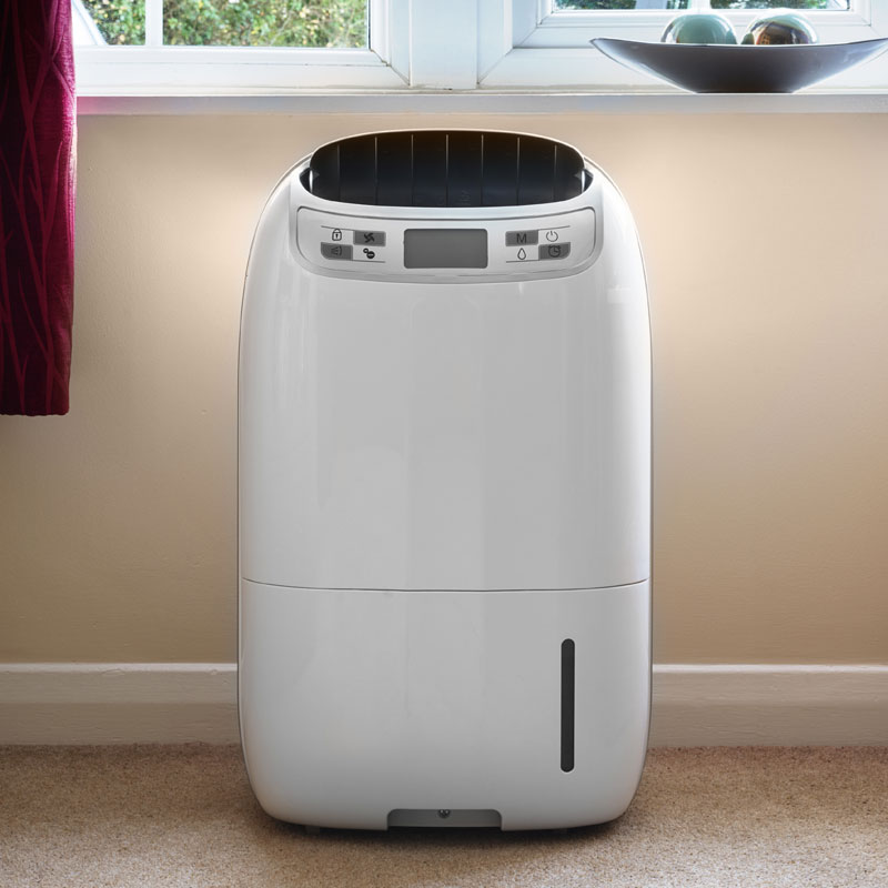 meaco 25l dehumidifier product information. Black Bedroom Furniture Sets. Home Design Ideas