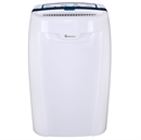 Meaco 20L Wine Cellar / Room Dehumidifier