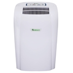 View more vacuvin from our Dehumidifiers range