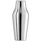 View more wine bottle stoppers from our Cocktail Shakers range
