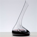 Riedel Flirt Crystal Wine Decanter 1.7L - 2011/01